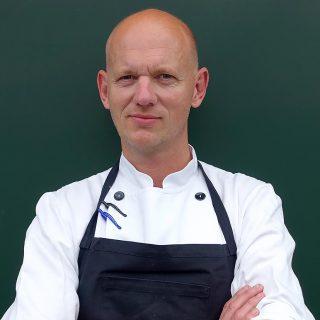 Rasmus Bredahl